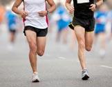 sports medicine sewell